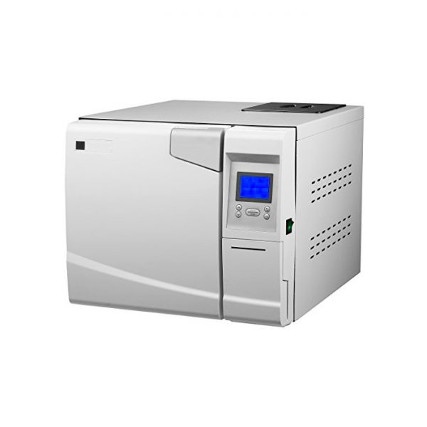 AUTOCLAVE-GIROTECH